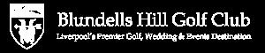 Blundells Hill Golf Course Logo